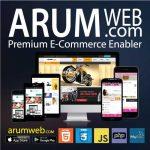 Pembangun Aplikasi Web, Mobile dan Konten Digital