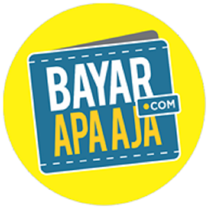 BAYARAPAAJA - Payment Gateway