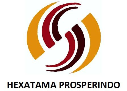 HEXATAMA PROSPERINDO