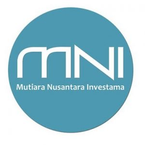 Mutiara Nusantara Investama