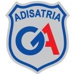 ADISATRIA