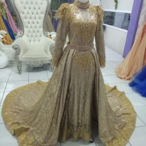 FIAR COLLECTION ( RUMAH PENGANTIN)