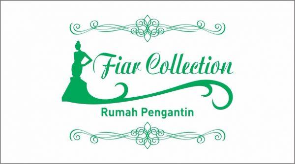 FIAR COLLECTION ( RUMAH PENGANTIN)