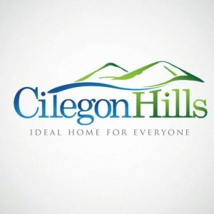Cilegon Hills