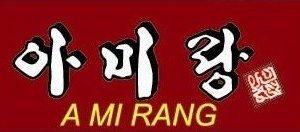 A MI RANG KOREA RESTAURANT