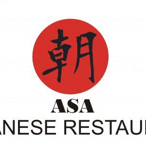 ASA JAPANESE RESTAURANT