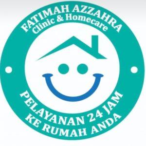 FATIMAH AZZAHRA (Clinic & homecare)