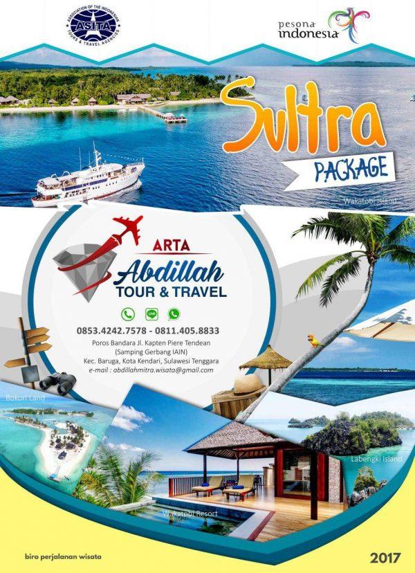 ASITA yg menaungi perusahaan HAJI, UMROH, TOUR, TRAVEL AGENT/TIKET, MICE