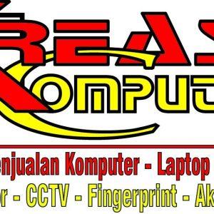 KREASI COMPUTER