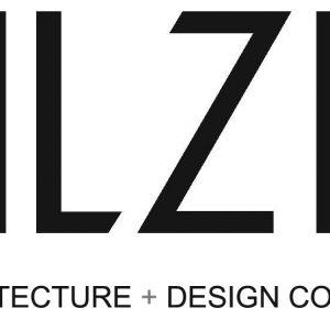HLZR Architecture + Design Company