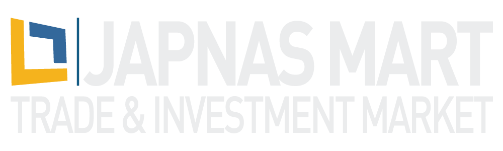 Japnas Trade & Investment Market